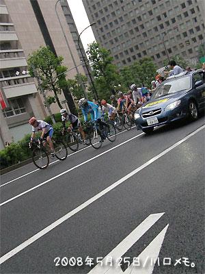 20080525_toj1.jpg