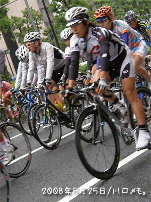 20080525_toj2.jpg