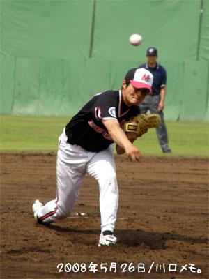 20080526_fukuyama.jpg