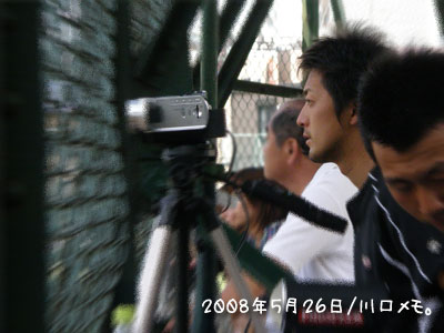 20080526_hasegawa.jpg
