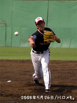 20080526_hiroshi.jpg