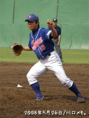 20080526_kamata.jpg