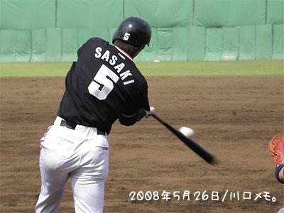 20080526_sasaki.jpg