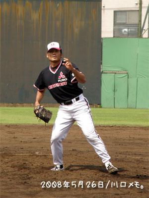 20080526_tanimura2.jpg