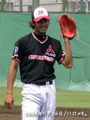 20080526_yanuki.jpg
