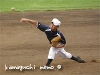 20080727_misato1.jpg