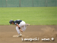 20080727_tomi.jpg