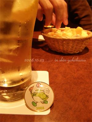 20081025_mejiron.jpg