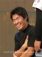 20081029_ichikawa.jpg
