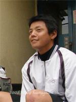 20081029_igawa.jpg