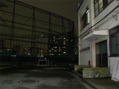 20101024_hirama04.jpg