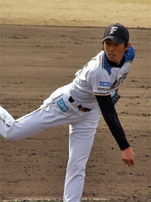 20110306_kama06.jpg