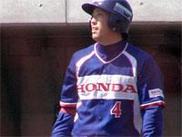 小手川選手ですか?