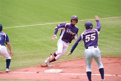 20110619_yoneda.jpg