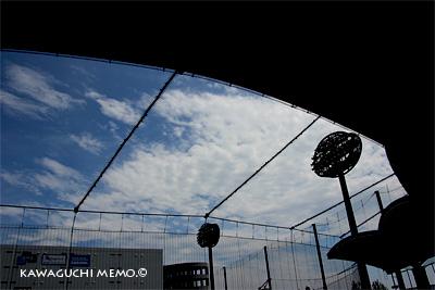 20110623_sky.jpg