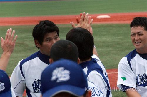 20110627_fujita.jpg