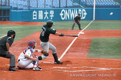20110627_kimoto.jpg