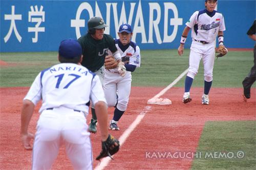 20110627_narita02.jpg