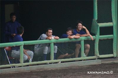20110803_kosuke06.jpg