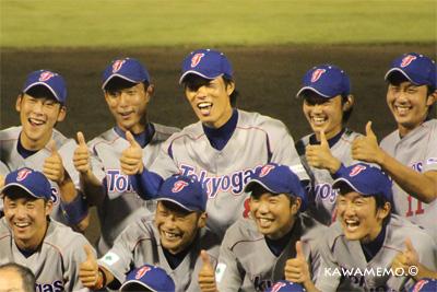 20110803_kosuke09.jpg