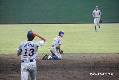 20110807_111.jpg
