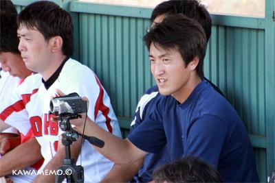 20110914_keita.jpg