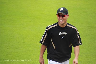 20110919_kensuke.jpg