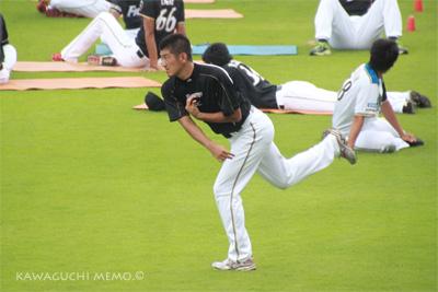 20110919_takeharu01.jpg
