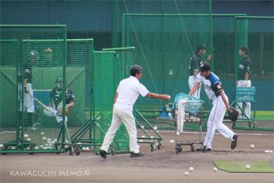 20110919_takeharu06.jpg