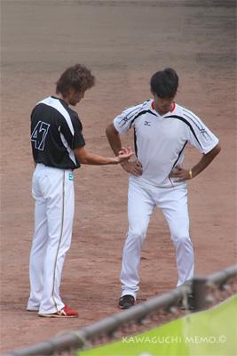 20110919_yanuki05.jpg