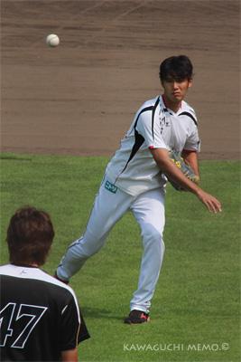 20110919_yanuki06.jpg