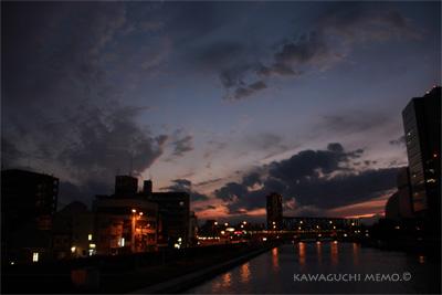 20111025_07.jpg