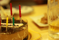 20111106_cake.jpg