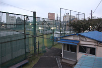 20111106_h04.jpg