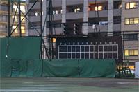 20111106_h10.jpg