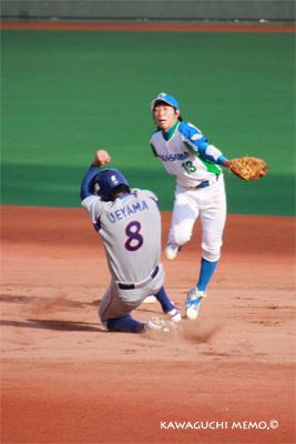 20111109_kosuke.jpg