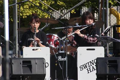 20111118_f08.jpg