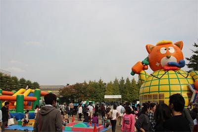 20111118_f13.jpg