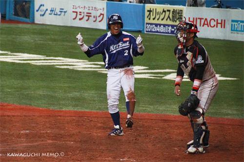 20120208_kaji.jpg