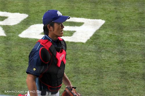 20120208_nasu.jpg