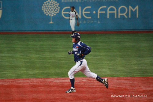 20120208_takao.jpg