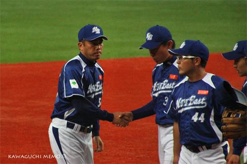 20120208_yasuda.jpg