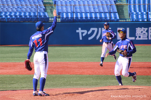 20120315_23.jpg
