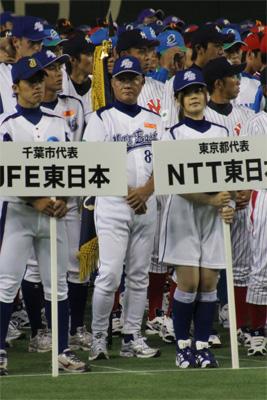 20120713_kakino.jpg