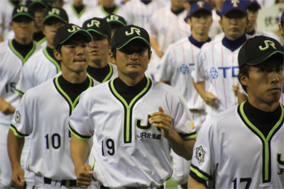 20120713_yu.jpg