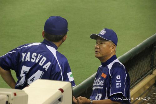 20120714_kakino.jpg