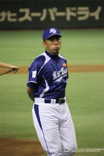 20120714_yasuda.jpg