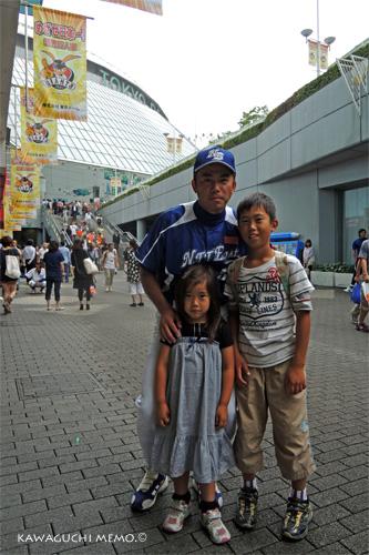 20120721_02.jpg