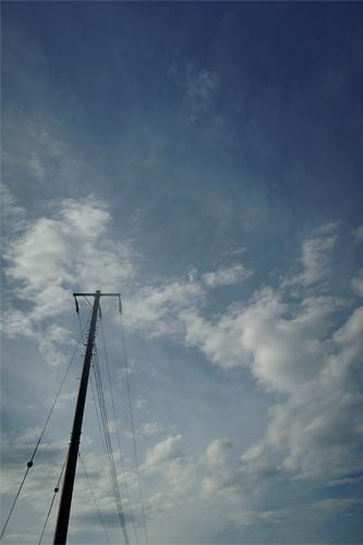 20120813_12.jpg