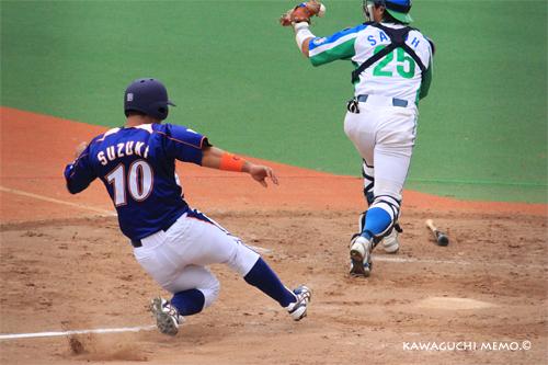 20140915_07.jpg